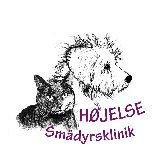 Logo Højelse smdk